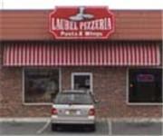 Photo of Laurel Pizzeria - Laurel, DE