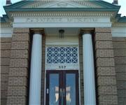 Photo of Roseville Library - Roseville, CA