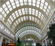 Photo of Baltimore Penn Station - Baltimore, MD