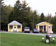 Photo of Bar Harbor Motel - Bar Harbor, ME