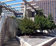 Photo of Barney Allis Plaza - Kansas City, MO