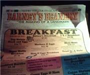 Photo of Barney's Beanery - Santa Monica, CA