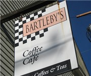 Photo of Bartleby's Cafe - Mystic, CT