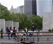 Photo of Battery Park - New York, NY
