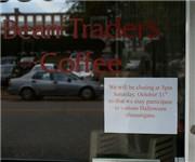 Photo of Bean Traders - Durham, NC