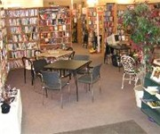 Photo of Annies Bookstop / Espresso - Framingham, MA