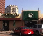 Photo of Starbucks - Dallas, TX