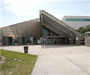Photo of Museum of Science & Industry - Tampa, FL