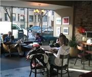 Photo of Dollop Coffee Co - Chicago, IL