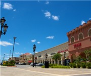 Photo of Prime Outlets San Marcos - San Marcos, TX