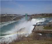 Photo of Niagara Falls, NY - Buffalo, NY
