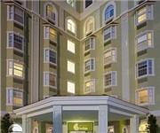 Photo of Hotel Indigo - Houston, TX