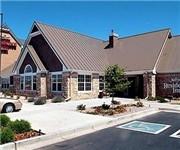 Photo of Residence Inn Albuquerque North - Albuquerque, NM