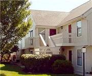 Photo of Residence Inn Columbus Southeast - Columbus, OH