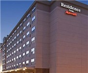 Photo of Residence Inn Rochester Mayo Clinic Area - Rochester, IN