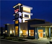 Photo of Four Points by Sheraton Plainview Long Island - Plainview, NY