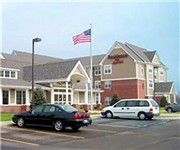Photo of Residence Inn Saginaw - Saginaw, MI