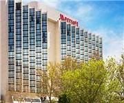 Photo of Albuquerque Marriott - Albuquerque, NM