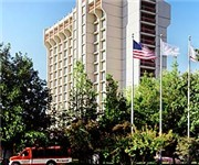 Photo of Atlanta Marriott Perimeter Center - Atlanta, GA