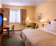Photo of Four Points by Sheraton Akron West - Akron, OH
