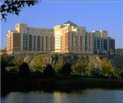 Photo of Boston Marriott Quincy - Quincy, MA