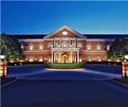 Photo of Westfields Marriott Washington Dulles - Chantilly, VA