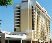 Photo of Charleston Marriott - Charleston, SC