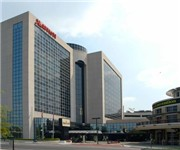 Photo of Chattanooga Marriott at the Convention Center - Chattanooga, TN