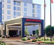 Photo of Chicago Marriott Suites Deerfield - Deerfield, IL