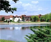 Photo of Lincolnshire Marriott Resort - Lincolnshire, IL