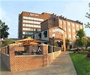 Photo of Columbus Marriott - Columbus, GA