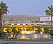 Photo of Coronado Island Marriott Resort - Coronado, CA