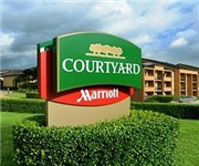 Photo of Dallas Marriott Las Colinas - Irving, TX