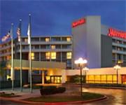 Photo of Dayton Marriott - Dayton, OH