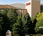 Photo of Denver Marriott West - Golden, CO