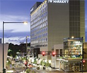 Photo of JW Marriott Denver at Cherry Creek - Denver, CO
