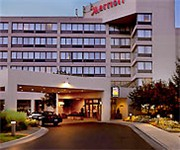 Photo of Detroit Marriott Livonia - Livonia, MI