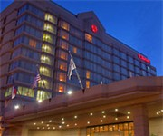 Photo of Durham Marriott at the Civic Center - Durham, NC