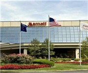 Photo of Evansville Airport Marriott - Evansville, IN
