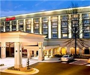 Photo of Fairfax Marriott at Fair Oaks - Fairfax, VA