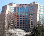 Photo of Fairview Park Marriott - Falls Church, VA