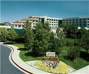 Photo of Fort Collins Marriott - Fort Collins, CO