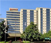 Photo of Houston Marriott North at Greenspoint - Houston, TX
