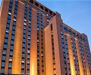 Photo of JW Marriott Hotel Houston - Houston, TX