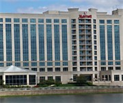 Photo of Indianapolis Marriott North - Indianapolis, IN