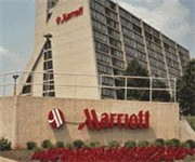 Photo of Knoxville Marriott - Knoxville, TN