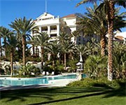 Photo of JW Marriott Las Vegas Resort, Spa & Golf - Las Vegas, NV