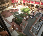 Four Points by Sheraton Pittsburgh Airport - Pittsburgh, PA (724) 695-0002