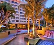 Photo of Long Beach Marriott - Long Beach, CA