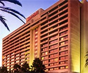 Photo of Torrance Marriott - Torrance, CA